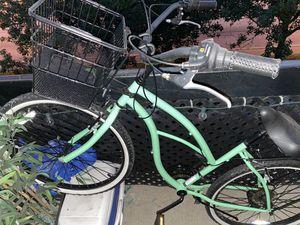 MOVING SALE!!!! New Bike for Sale in Chicago Ridge, IL