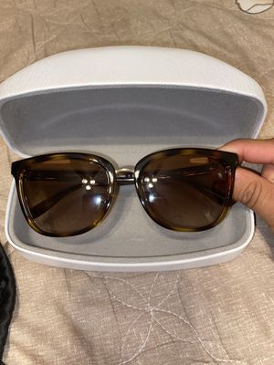 Michael Kors Sunglasses for Sale in Garden Grove, CA