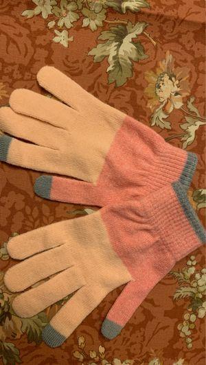Gloves for Sale in Burke, VA