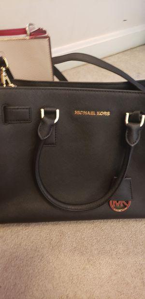 Michael kors for Sale in Lorton, VA