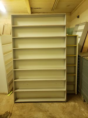 Shelving / Storage racks for Sale in Cornelius, OR