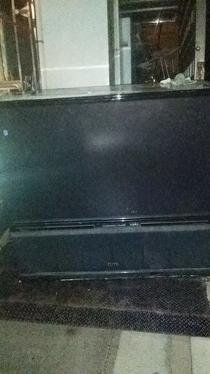 Free Big tv for Sale in Moreno Valley, CA