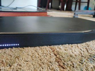 Bocina Bluetooth USB Y Mucho Más Suena Fuerte $80 for Sale in Ontario,  CA