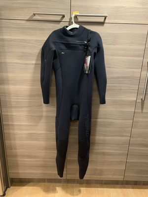 O'Neill Hyperfreak Wetsuit Small - Brand New for Sale in Encinitas, CA