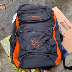 Backpack for Sale in Everett, WA