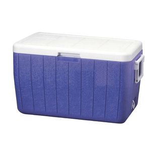 Brand New Coleman 48 QT Hard Chest Performance Cooler for Sale in Los Angeles, CA