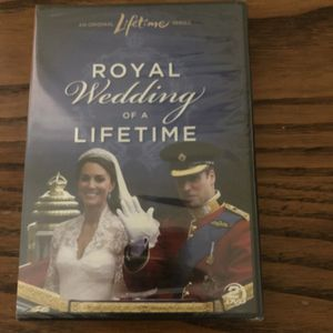 Royal Wedding of a lifetime for Sale in Norton, MA