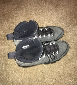 Anthracite 9s for Sale in Rockville, MD