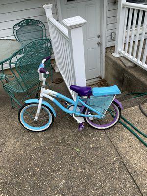"""16"""" Bike for Sale in Cinnaminson, NJ"""