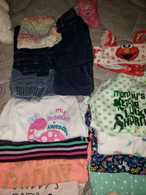 12-18 month clothes for Sale in Sioux City, IA