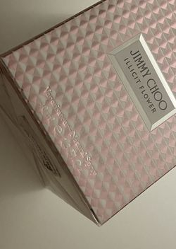 Jimmy Choo New 30ml for Sale in Lombard,  IL