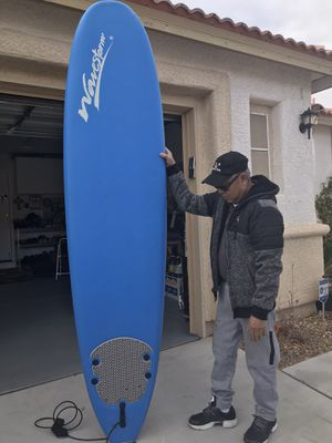 *SURFBOARD for SALE* for Sale in North Las Vegas, NV