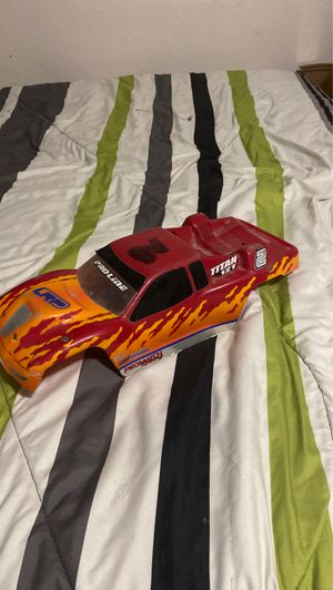 Rc body's for Sale in Chandler, AZ