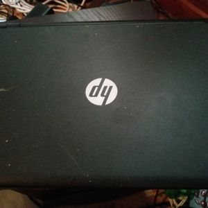 HP Laptop for Sale in Kittanning, PA