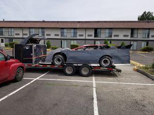 Car trailer for Sale in Kennewick, WA