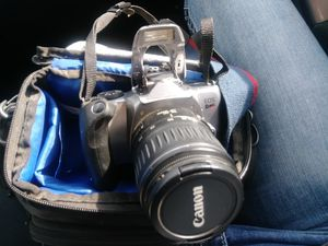 Canon Rebel for Sale in Joplin, MO