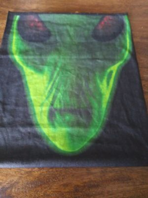 Face mask (Mouth & Nose full Cover) for Sale in Atlantic City, NJ