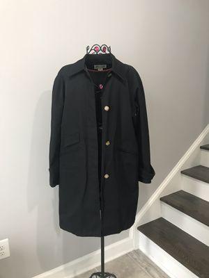 Michael Kors Coat Jacket Size Small for Sale in Herndon, VA