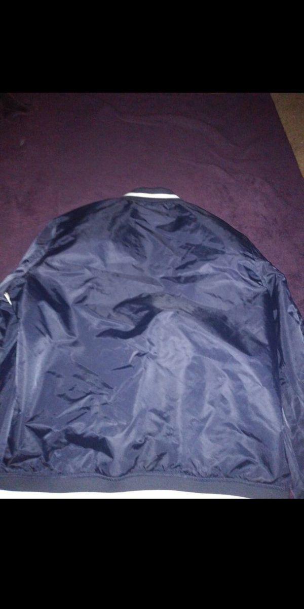 Levi's 2XL Mens Jacket