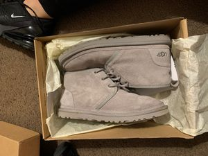 Ugg boots for Sale in Orient, OH