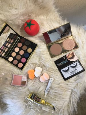 Makeup bundle for Sale in Phoenix, AZ