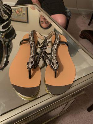 Sandals for Sale in Mt. Juliet, TN