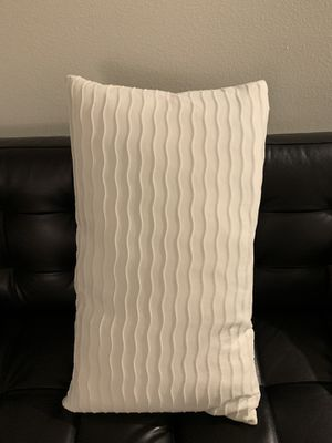 Pillow for living room for Sale in Seattle, WA