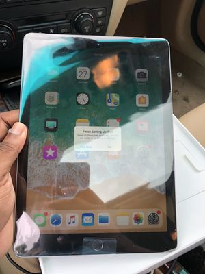 iPad for Sale in North Little Rock, AR