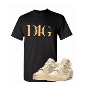 Custom T-Shirts for all Air Jordans for Sale in Conyers, GA