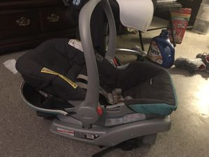 Car seat for Sale in Apollo Beach, FL
