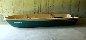 Fishing boat for Sale in New Fairfield, CT