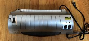 laminator machine for Sale in Queens, NY