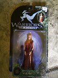 Warriors of virtue Elysia action figure for Sale in Seattle, WA