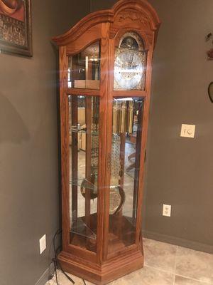 Grandfather Clock for Sale in Avon Park, FL