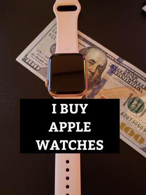 apple watch series 3 for Sale in Arlington, VA