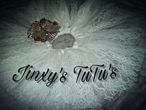 Jinxy's Tutu's for Sale in Camden, AR