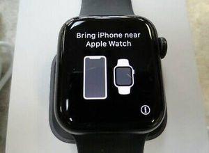 Apple watch series 5 44MM for Sale in Las Vegas, NV