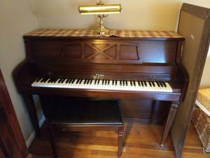 Free Piano for Sale in Columbus, OH