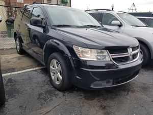 2009 Dodge Journey miles- 149.456 $4,499 for Sale in Baltimore, MD