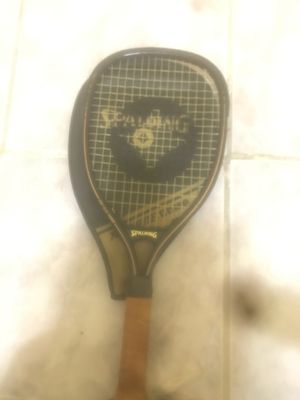 Tennis Rackets for Sale in Morrow, GA