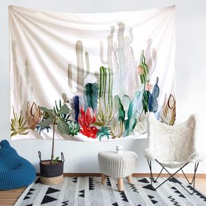 Cacti tapestry from urban outfitters for Sale in Denver, CO
