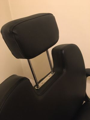 Salon Chair for Sale in Baltimore, MD