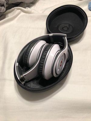 Beats Studio 1st Gen for Sale in Stockton, CA
