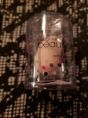 Beauty blender mini for Sale in Glendale, AZ