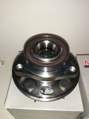 Wheel bearing/hub assembly for Sale in Everett, WA