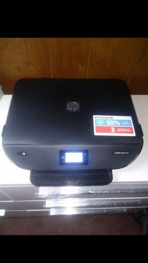 HP Printer Photo Copy for Sale in Boston, MA