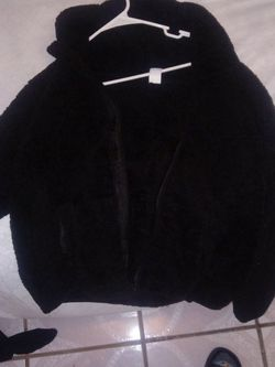 Size Large Sweater for Sale in Fresno,  CA