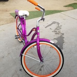Schwinn Delmar 26' Beach Cruiser for Sale in Whittier, CA