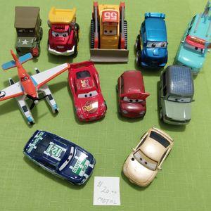 Disney Cars for Sale in Cape Coral, FL