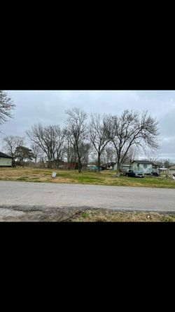 erreno para traila ✅✅✅✅ mobil home todos son sin restricciones a 2 minutos del 10 frewey area ( baytown) 🛑🛣 medida 1/4 de acre cada propiedad for Sale in Houston,  TX